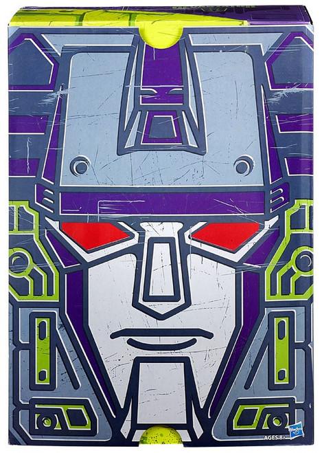 Transformers Generations Combiner Wars Devastator Exclusive Titan Action Figure [Exclusive]