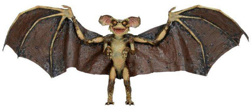 NECA Gremlins Bat Gremlin Action Figure