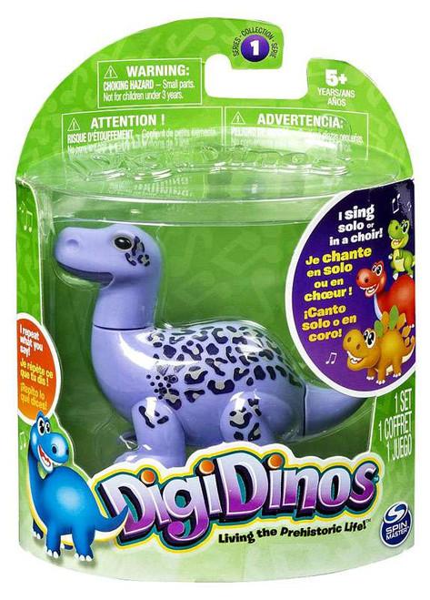 DigiDinos Aria Single Pack
