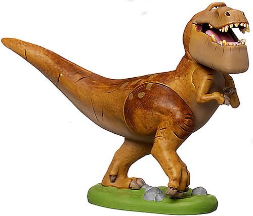 Disney The Good Dinosaur Butch PVC Figure
