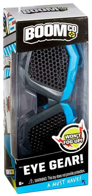 BOOMco Eye Gear! Roleplay Toy [Blue]