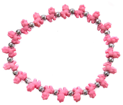 My Little Pony Bracelet [Pink]