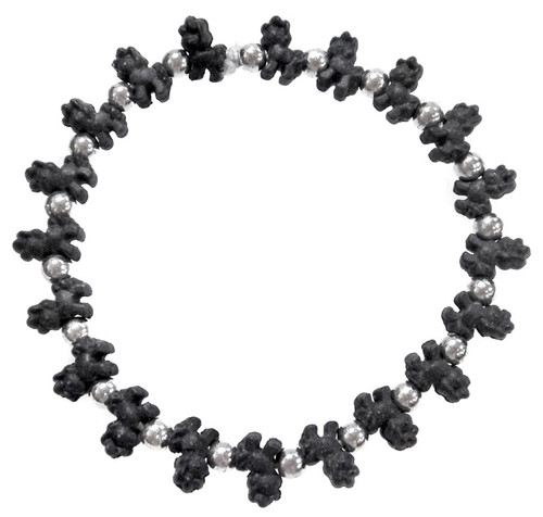 My Little Pony Bracelet [Black]