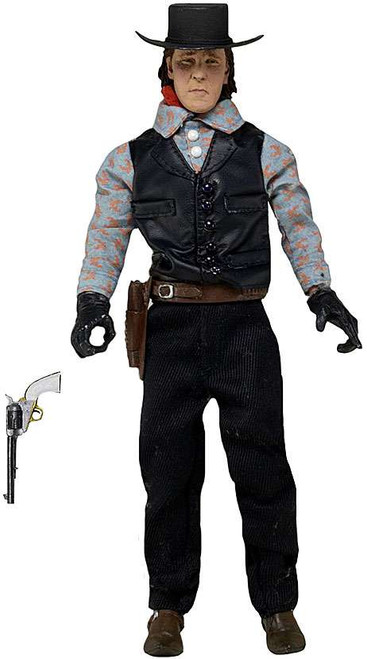 NECA The Hateful Eight Joe Gage Action Figure [The Cow Puncher]