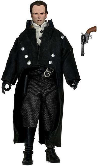 NECA The Hateful Eight Chris Mannix Action Figure [The Sheriff]