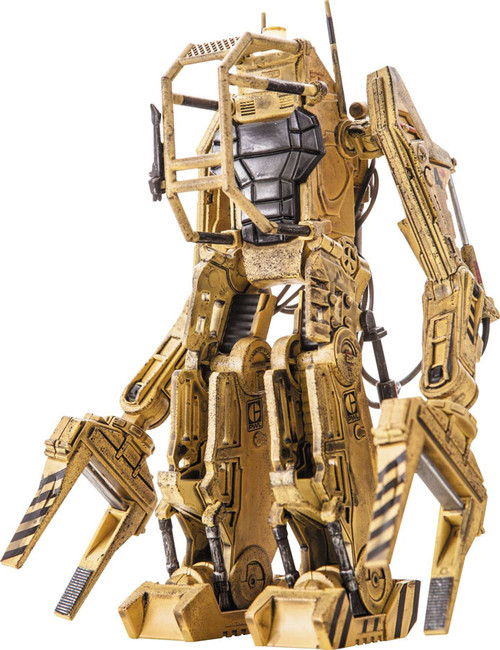 Aliens: Colonial Marines Power Loader Exclusive Action Figure