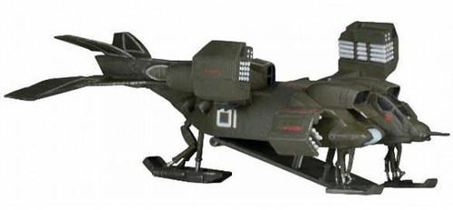 NECA Alien Cinemachines Series 1 UD-4L Cheyenne Dropship 5-Inch Diecast Vehicle