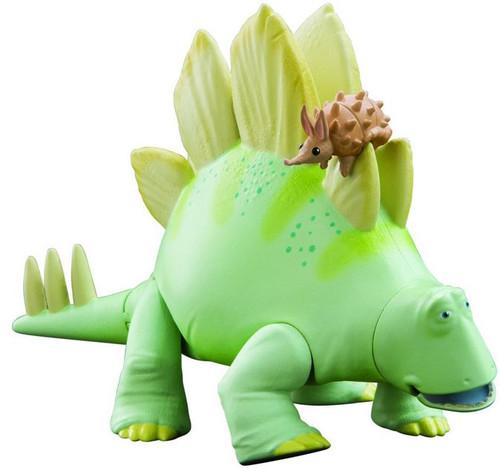 Disney The Good Dinosaur Will Large Action Figure