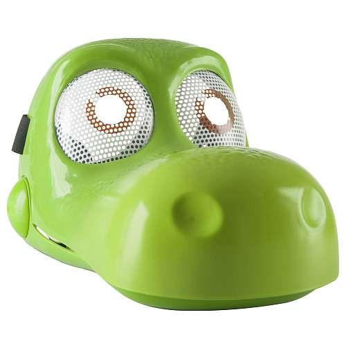 Disney The Good Dinosaur Arlo Mask