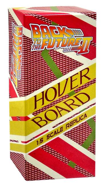 Back to the Future Hover Board Exclusive Replica