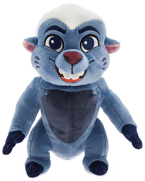 Disney The Lion Guard Bunga Exclusive 9.5-Inch Plush