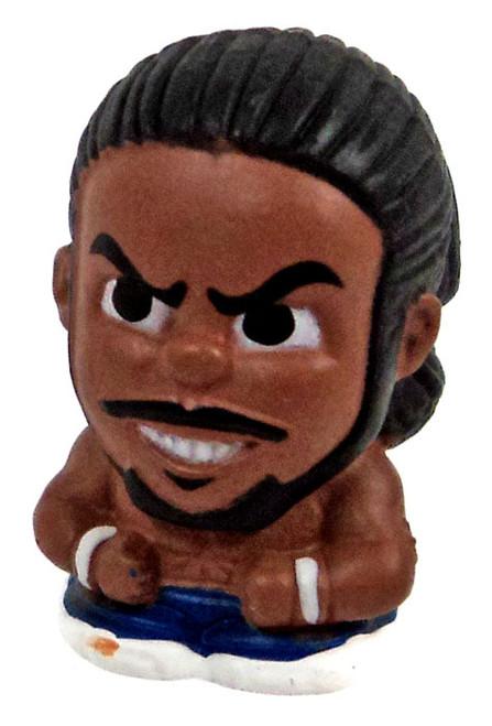 WWE Wrestling TeenyMates WWE Series 1 Kofi Kingston Loose Figure