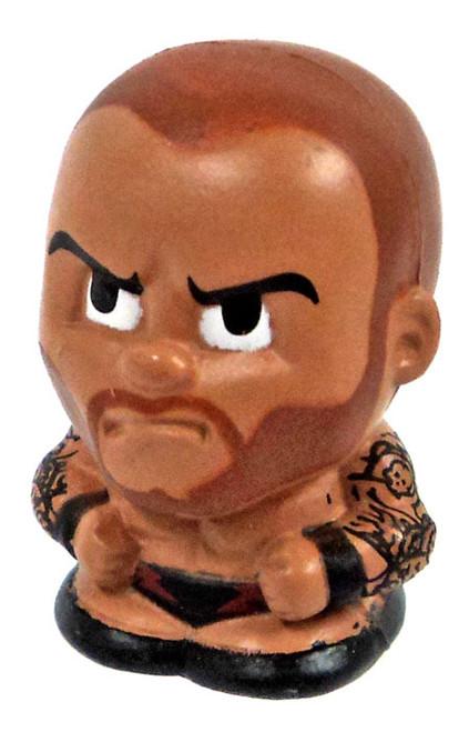 WWE Wrestling TeenyMates WWE Series 1 Randy Orton Loose Figure
