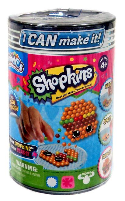 Shopkins Beados I CAN Make It! Playset