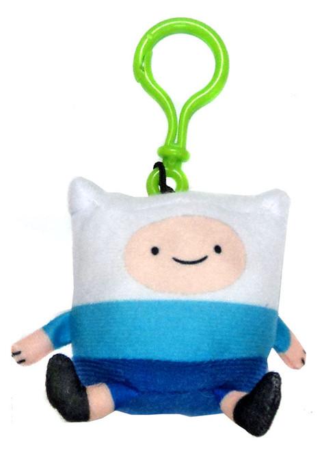 Adventure Time Finn Hanger Figure [Loose]