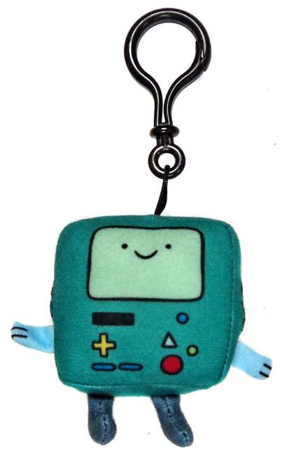 Adventure Time BMO Hanger Figure [Loose]