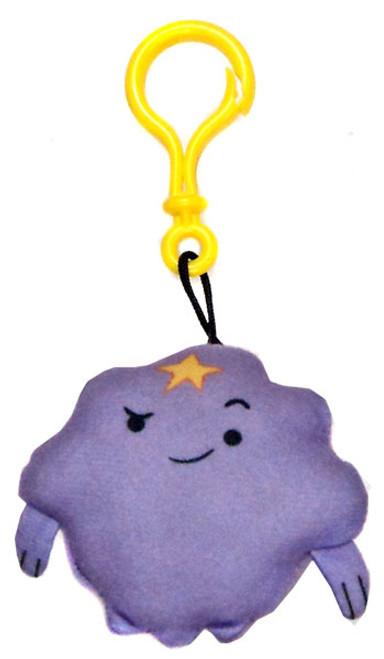 Adventure Time LSP Hanger Figure [Lumpy Space Princess Loose]