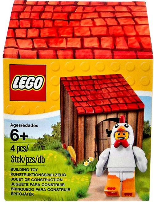 LEGO Iconic Easter Set #5004468