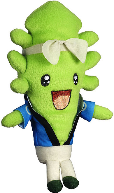 Yo-Kai Watch Wiglin Plush Figure
