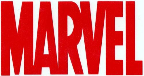 Marvel Super Hero Mashers Iron Patriot Action Figure