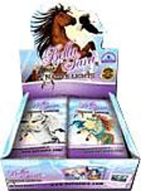 Bella Sara Collectible Card Game Native Lights Booster Box [36 Packs]