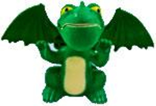 How to Train Your Dragon Happy Meal Terrible Terror Action Figure #6