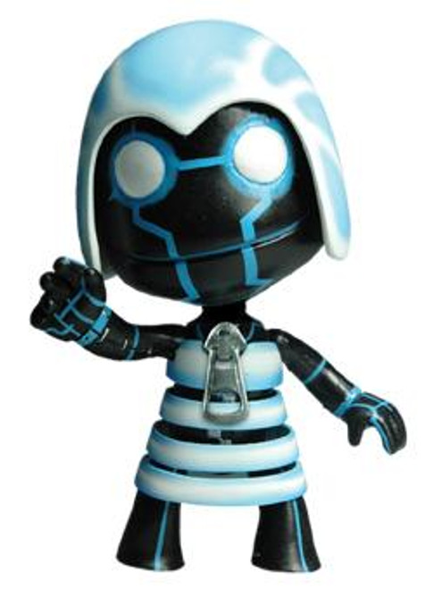 Little Big Planet Neon Action Figure