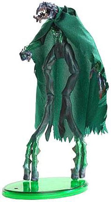 Green Lantern Movie Masters Series 5 Morro Action Figure