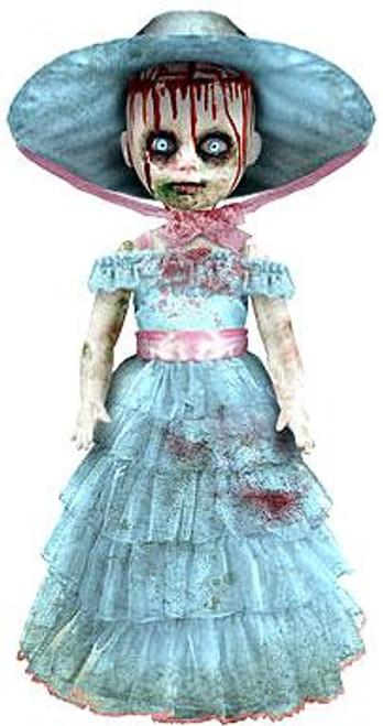 Living Dead Dolls Series 22 Zombies Goria Doll