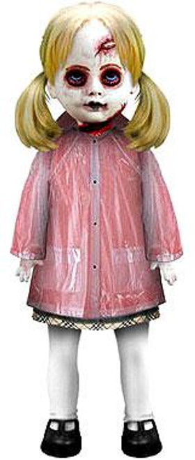 Living Dead Dolls Series 22 Zombies Ava Doll