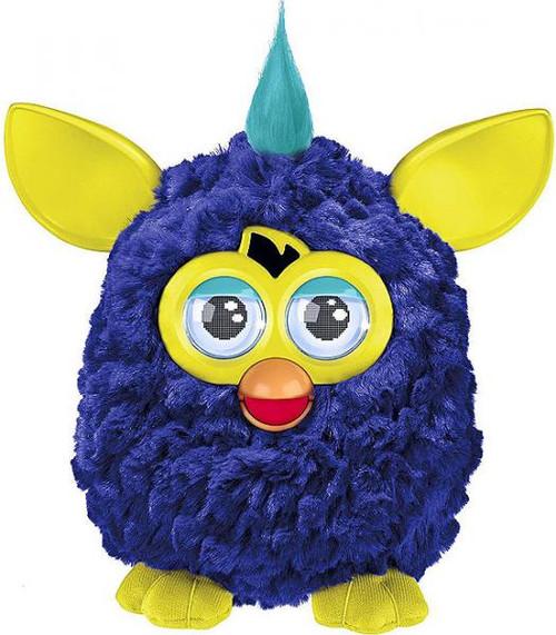 Furby Starry Night Electronic Figure