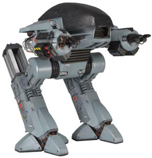 NECA RoboCop ED-209 Action Figure