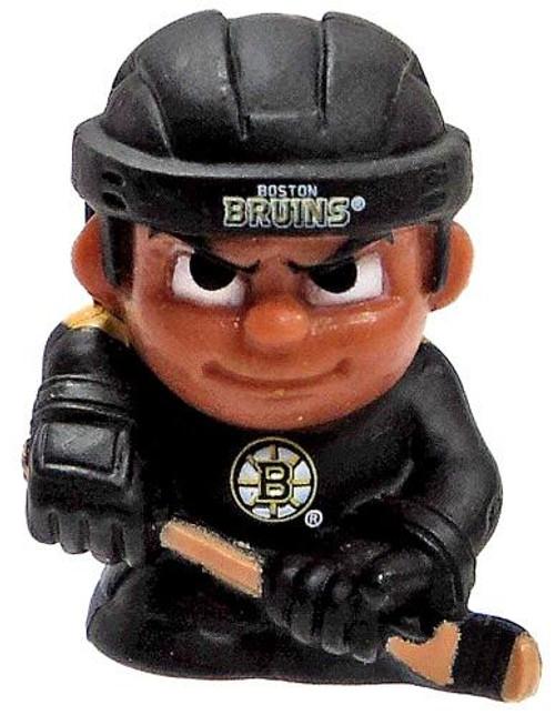 NHL TeenyMates Hockey Series 1 Boston Bruins Mini Figure [Loose]