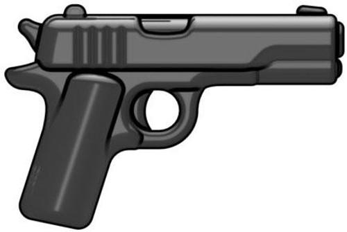 BrickArms M1911 v2 2.5-Inch [Black]