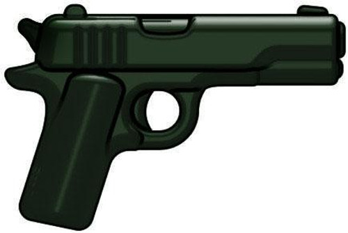 BrickArms M1911 v2 2.5-Inch [Olive Drab Green]