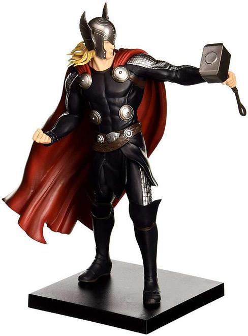 Marvel Avengers ArtFX+ Thor Statue
