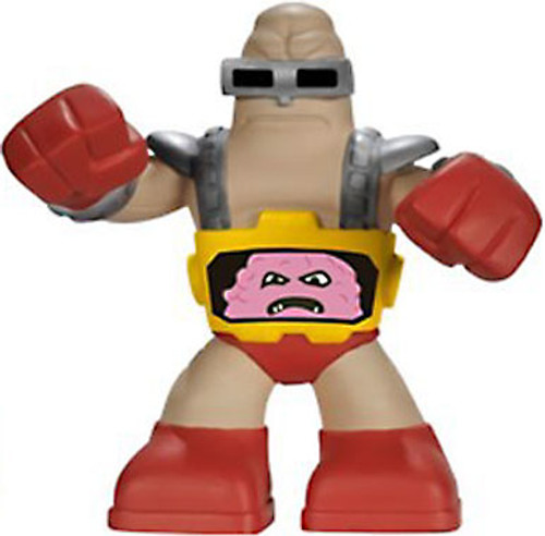 Funko Teenage Mutant Ninja Turtles Mystery Minis Krang 2-Inch Mystery Minifigure [Loose]