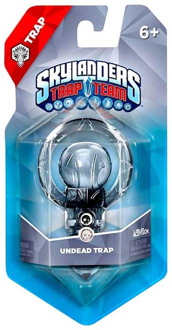Skylanders Trap Team Undead Orb Trap [Spirit Sphere]