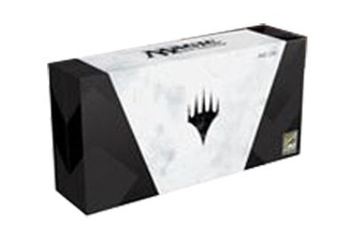 MtG Trading Card Game SDCC Planeswalker 2014 Exclusive Boxed Set [Black]