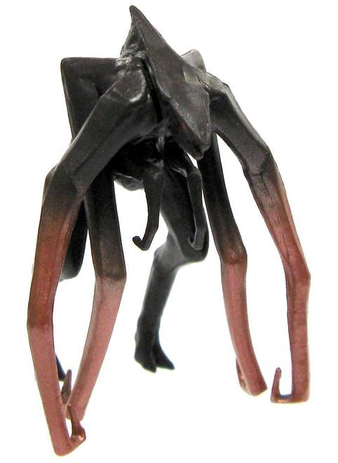 Godzilla 2014 Female MUTO 2-Inch PVC Figure
