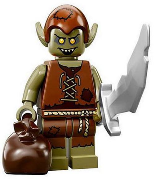 LEGO Minifigures Series 13 Goblin Minifigure [Loose]