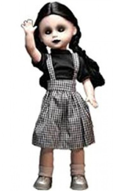 Living Dead Dolls Lost In Oz The Lost as Dorothy 10-Inch Doll