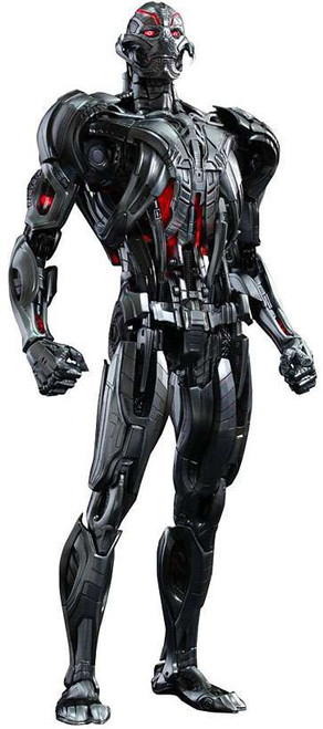 Marvel Avengers Age of Ultron Ultron Prime Collectible Figure