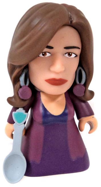 Breaking Bad Titans Collection Marie Mini Figure