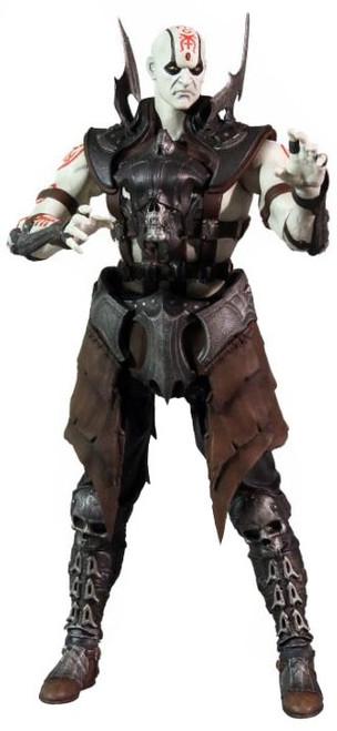 Mortal Kombat X Series 2 QUAN Chi Action Figure