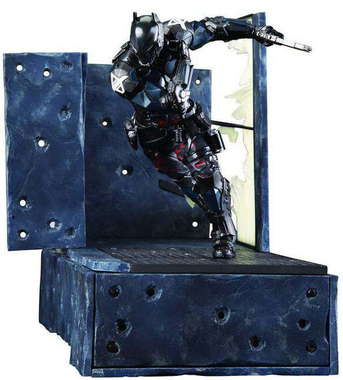Batman: Arkham Knight ARTFX+ Arkham Knight Statue