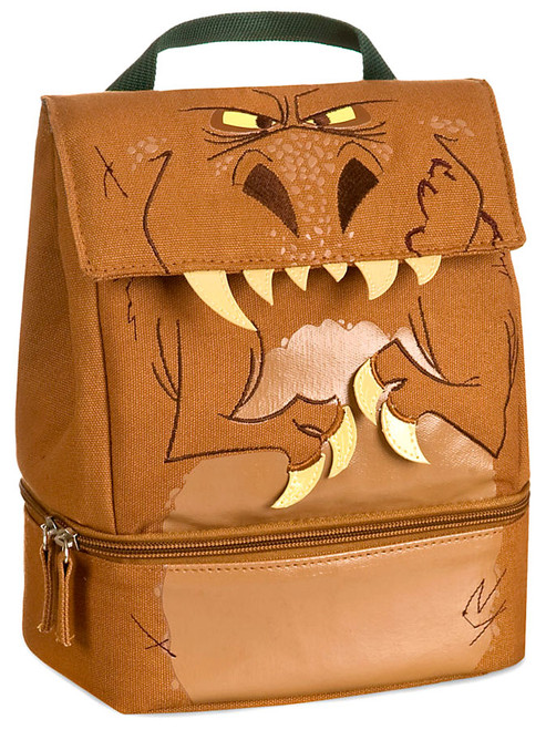 Disney The Good Dinosaur Butch Exclusive Lunch Tote