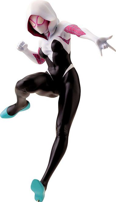 Marvel Bishoujo Spider-Gwen Statue
