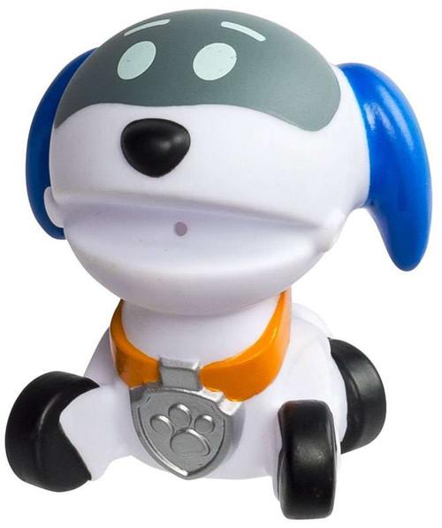 Paw Patrol Pup Squirters Robo Dog Mini Figure