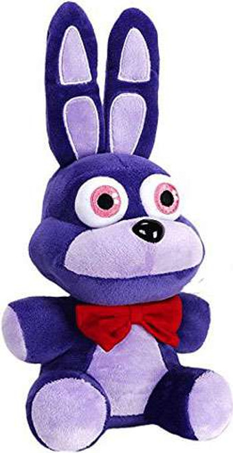 Funko Five Nights at Freddy's Series 1 Bonnie 9-Inch Plush